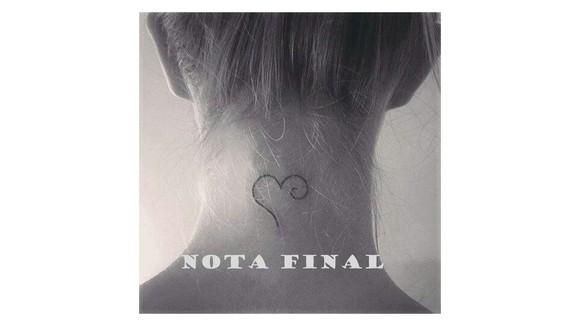 notafinal.jpg