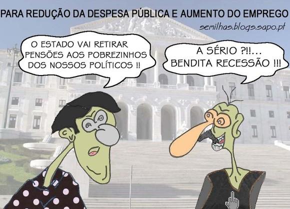 REFORMAS_PENSOES_POLITICOS.jpg