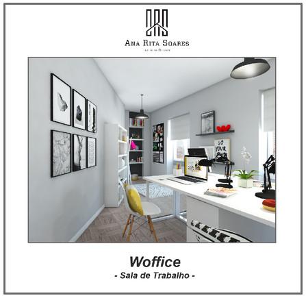 woffice2.jpg
