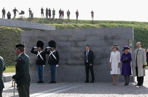 national memorial6.jpg
