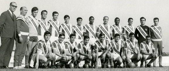 1966-67-(3).JPG