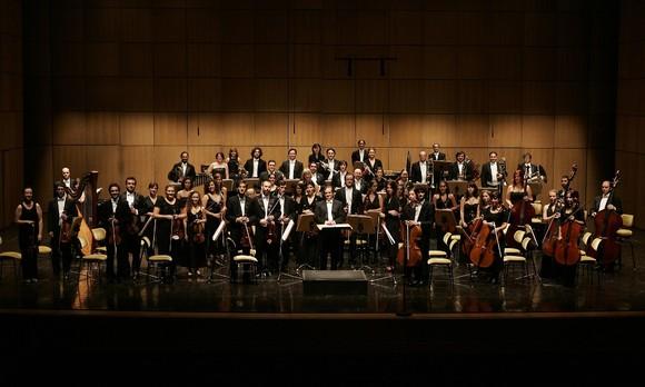 Orquestra_Norte
