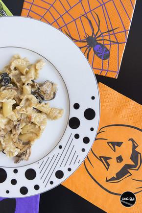 Massa_Natas_Cogumelos_Halloween-001801.jpg