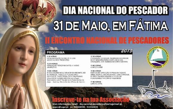 cartazes festa dos pescadores (3)