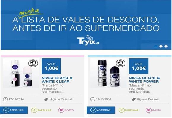 Tryix.pt Nivea.jpg