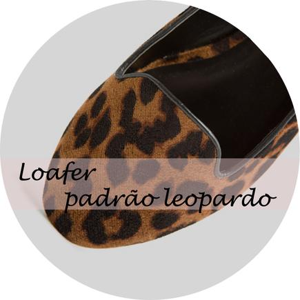 loafer.png