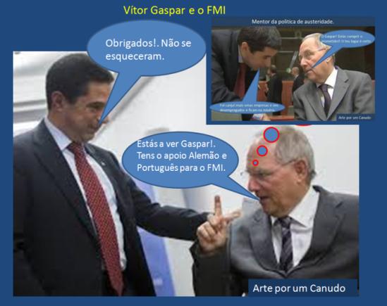 Vitor Gaspar e o FMI.png