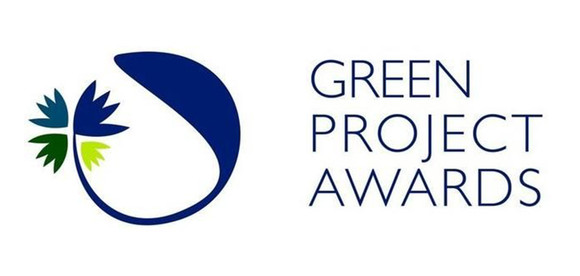 Green_Project_Awards_2015