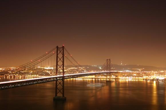 Lisbon Bridge night photo.jpg
