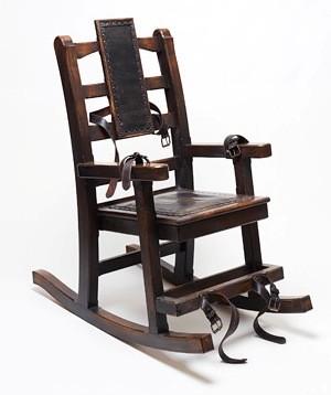 chair-nancyfout.jpg