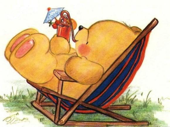relaxing bear.jpg
