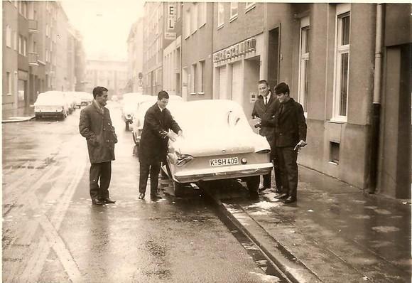 Colonia 1965.jpg