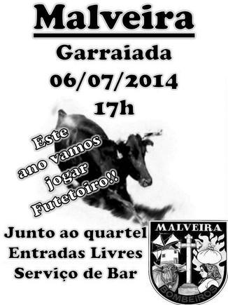 BOMBEIROS DA MALVEIRA.jpg