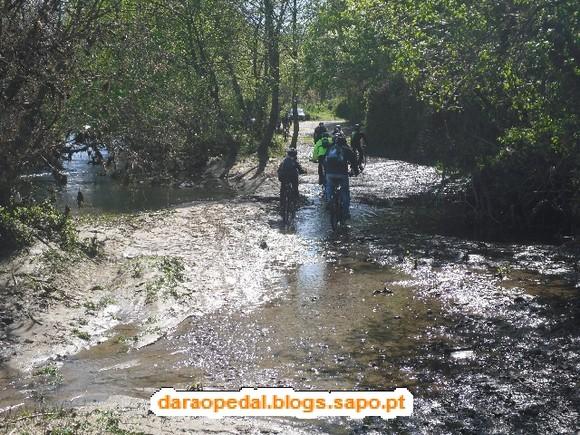 GeoBTT_Ecopista_Ponte_Lima_11
