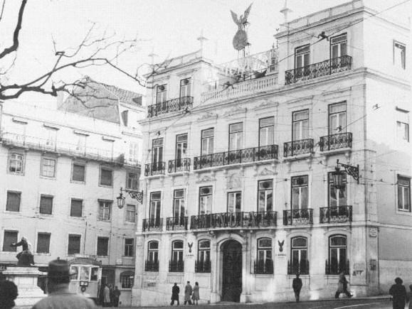 25-Lg. Chiado Rua Paiva de Andrada.jpg