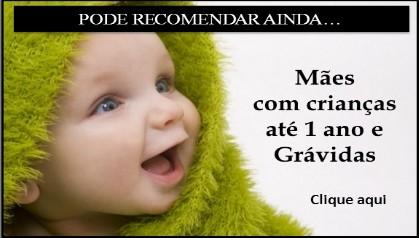 Recomenda_o_gravidas_site_lares.jpg
