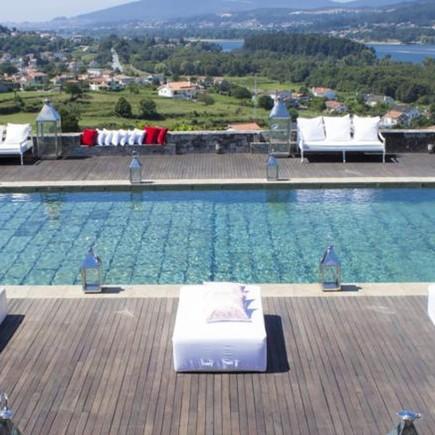 vista da piscina.jpg