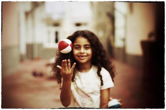 filha Agualusa II.jpg