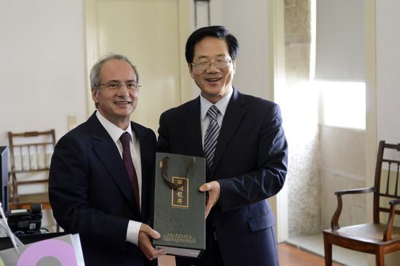 visita_embaixador_china_7895_1_690_2000