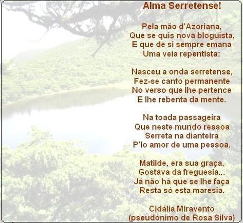 alma_serretense.jpg