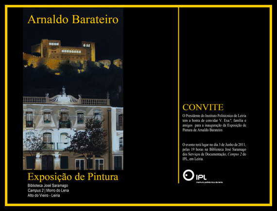 ARNALDO BARATEIRO.png.jpg