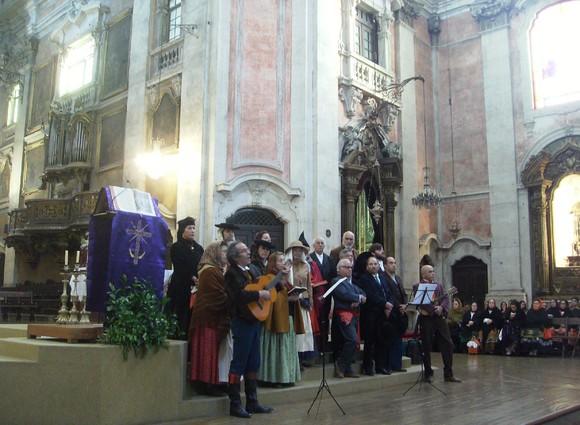 CantaresMenino-IgrejaGraça 076