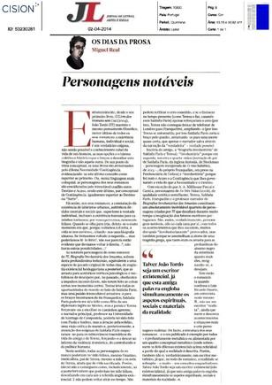 BiografiaInvoluntariadosAmantes_JL_Critica_02.04.2
