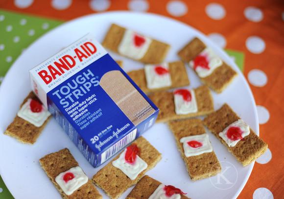 bandaids.jpg