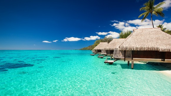 maldivas-bungallows-tropicais.jpg