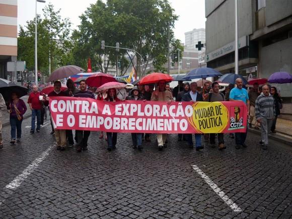9 Junho 2012_CGTP-IN Porto_02