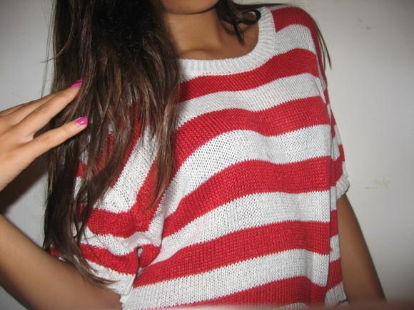 D:\bruna\fashionholic fotos\3  ..jpg