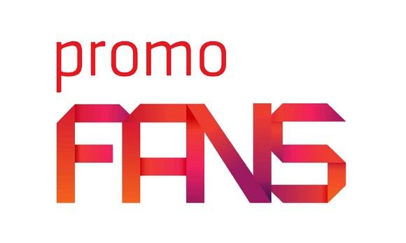 Logo-PromoFans.jpg