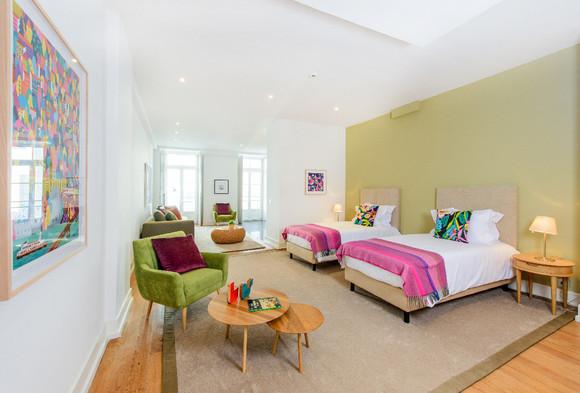Martinhal Chiado_1-bedroom Premium Deluxe (2).jpg