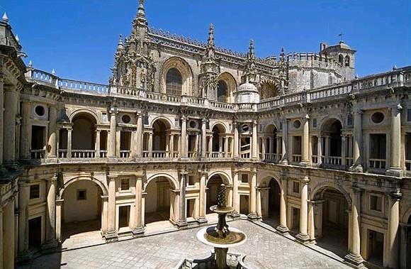 Convento de Cristo_tomar.jpg
