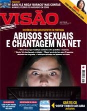 visao-capa-20090205.jpg