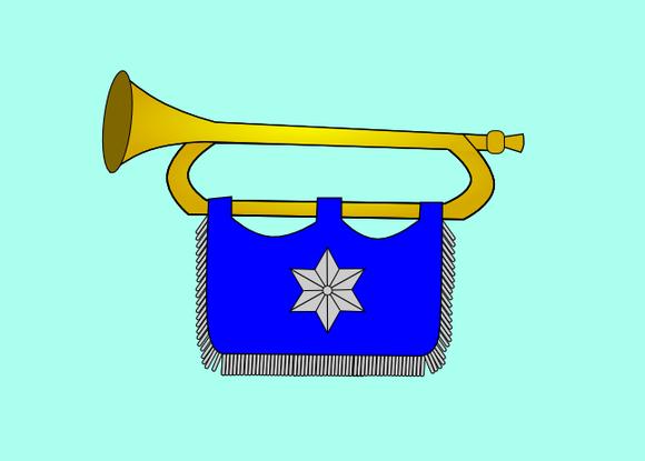 corneta.png