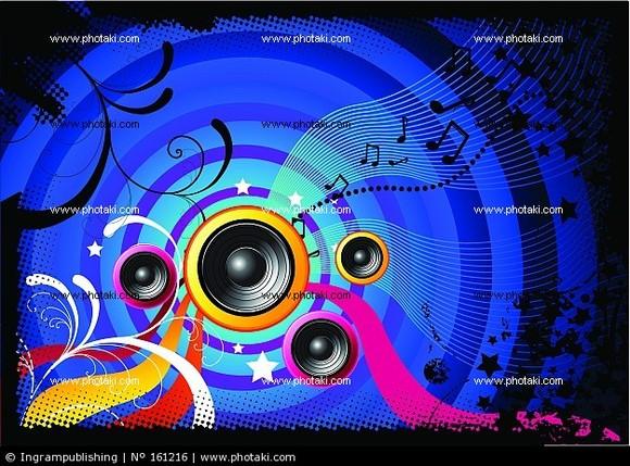 C:\Users\oscar.brosque\Pictures\canto-de-musica_16
