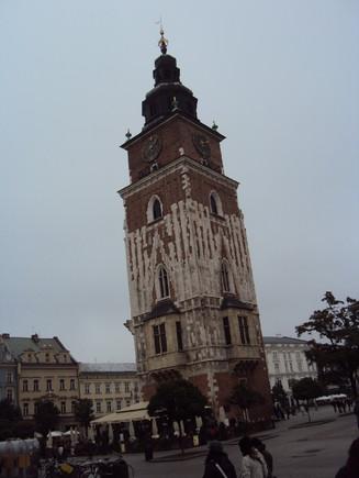 C Torre.JPG