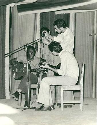 3480-cambambe-1974.jpg