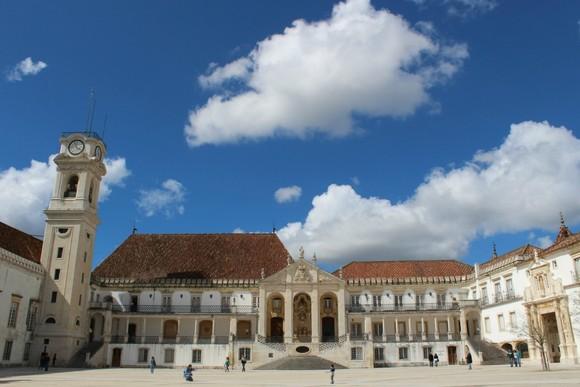 HC_Coimbra03.jpg