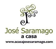 180_logo_a_casa