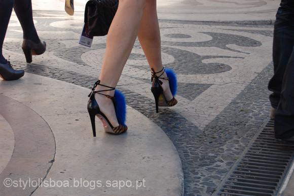 ©Raquel Rebelo_street 2.jpg