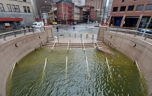 O poder do furacão Sandy.jpg