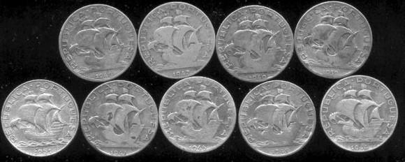 moedas de prata.jpg