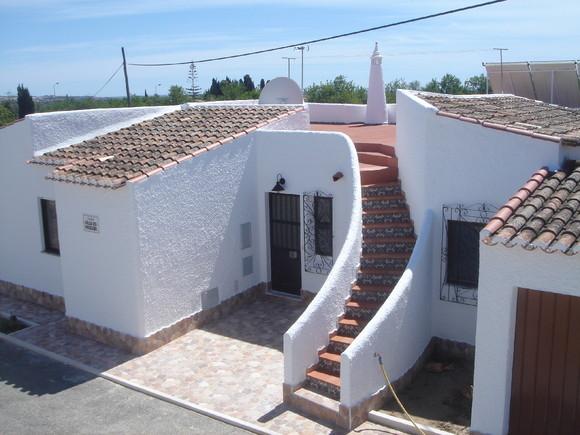 C:\Users\Mafalda\Documents\Aluguer de casas\frente