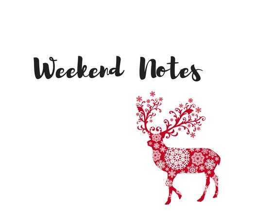 ideias de fim de semana.png