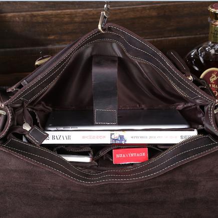 malas online bolsas de homem pasta de couro loja d