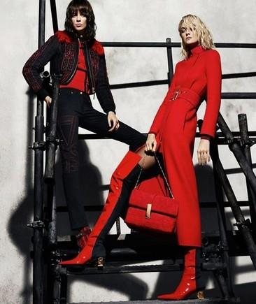versace20155.jpg