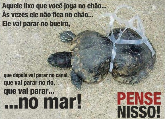 lixo-no-mar.jpg