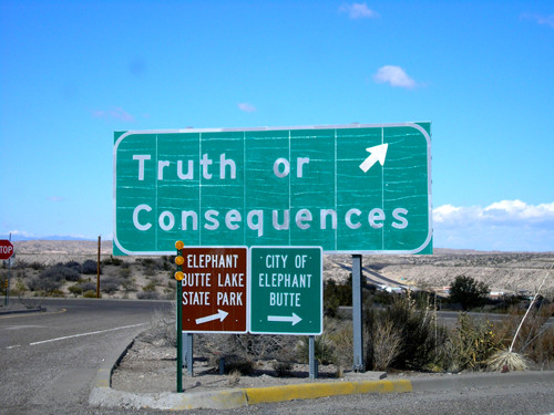 Truth Consequences-500.jpg